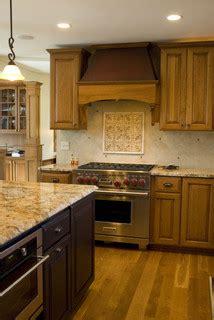 houzz kitchen lighting great room 1732