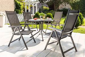 Kettler Stuhl Chair Plus : buy patio furniture patio sets backyard furniture more kettler usa ~ Bigdaddyawards.com Haus und Dekorationen