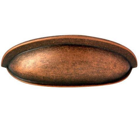 antique copper cabinet hardware best 2000 antique decor