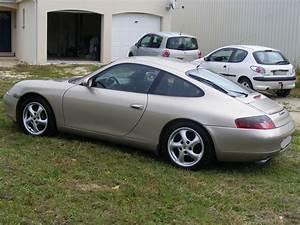 Louer Une Porsche : location porsche 996 300cv de 1999 pour mariage vaucluse ~ Medecine-chirurgie-esthetiques.com Avis de Voitures