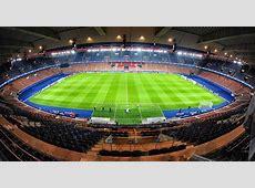 Ligue 1, probabili formazioni PSGMarsiglia in forte