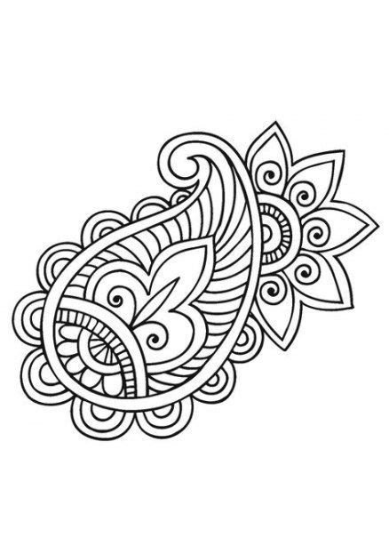 Pin on tattoo, jewerly, other accessories