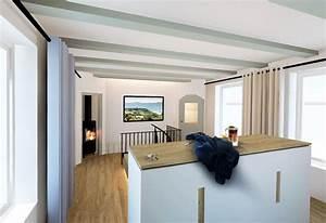 Licht Im Schlafzimmer : indirektes licht schlafzimmer wohndesign ~ Bigdaddyawards.com Haus und Dekorationen