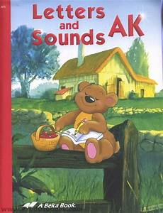 letters and sounds ak exodus books With letters and sounds book