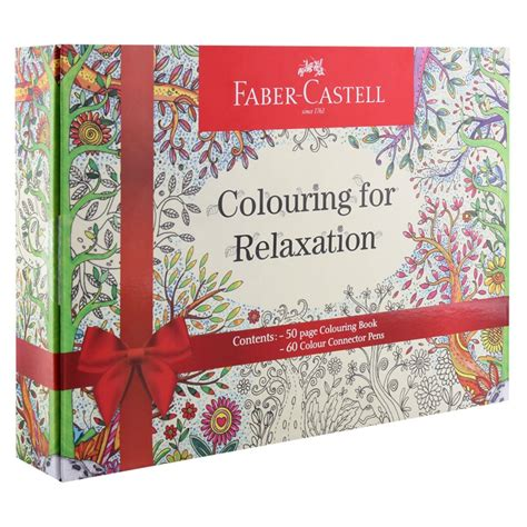 jual beli coloring  relaxation book connector