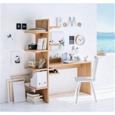 tour pour ordinateur de bureau pas cher bureau enfant ado adultes bureau et mobilier pour