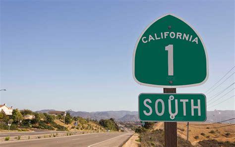 Road trip guide: Tackling California's Pacific Coast ...