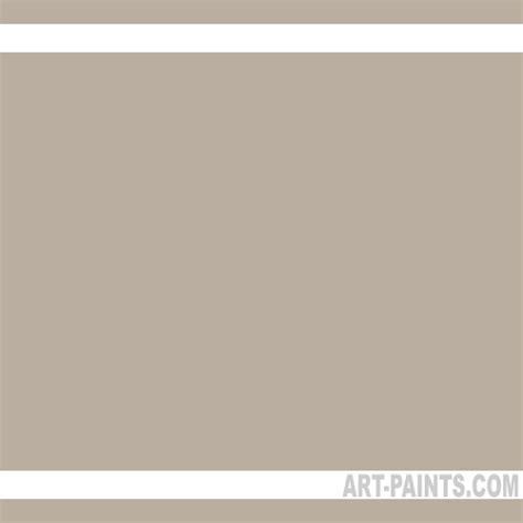 oatmeal high ceramic paints c 054 hf 14