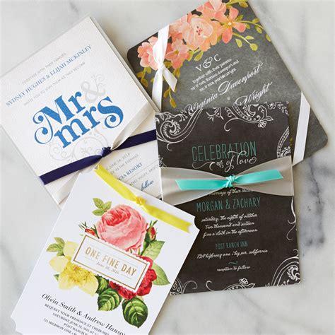 port shares wedding diy advice and tips inc