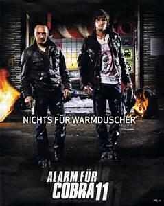 Alarm für Cobra 11 - Die Autobahnpolizei (TV Series 1996 ...