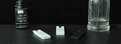 Fragrance Standard Kickstarter Oil Lockstone Designed Alcohol