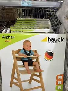 Aldi Hauck Buggy : aldi baby toddler event review mummy market ~ Jslefanu.com Haus und Dekorationen