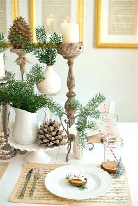 tischdeko weihnachten basteln weihnachts tischdeko basteln tischdeko zu weihnachten 100