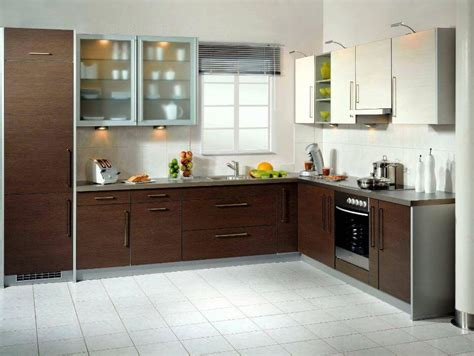 kitchen designs  indian homes kitchen indian