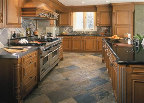 interior design of kitchen 87 best home ideas dreams images on home ideas 4783