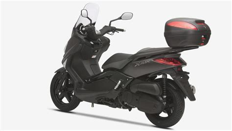 yamaha x max 250 yamaha x max 250 abs pics specs and list of seriess by