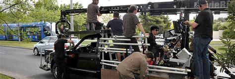 bureau d accueil des tournages bureau d 39 accueil des tournages bat ville de montpellier