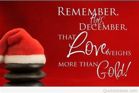 december sayings inspirational december quotes