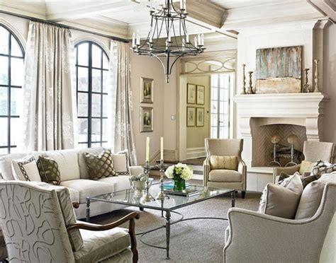 Gorgeous Interiors  Design Ideas