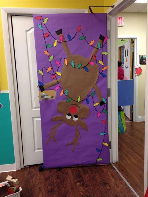 17 best ideas about preschool door on pinterest