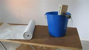 Möbel Tapezieren Selber Machen : selber tapezieren frauenseite self made indoor ~ Bigdaddyawards.com Haus und Dekorationen