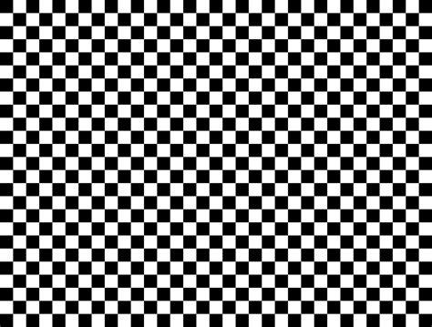 Checkered Background Black And White Checkered Wallpaper Hd Black