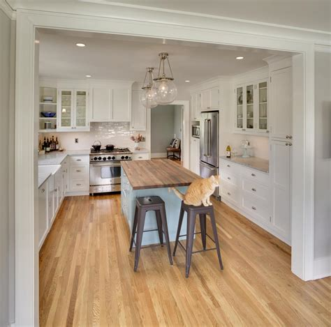 interiors of kitchen shelbyville remodeling east moreland colonial