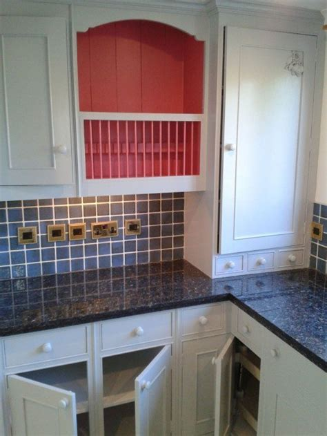what takes grease kitchen cabinets take that painted kitchen in hilderstone 1999