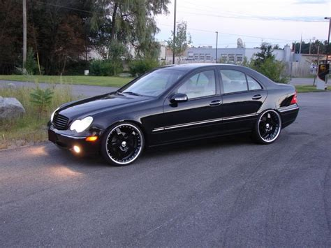 Shifting problem with our 2004 c240 4matic mercedes after. W203/CL203 Aftermarket Wheel Thread - All you want to know ...