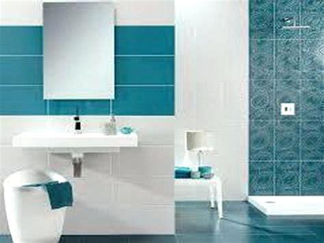 bathroom tile ideas for showers bathroom tiles design 451 size of bathroom bathroom