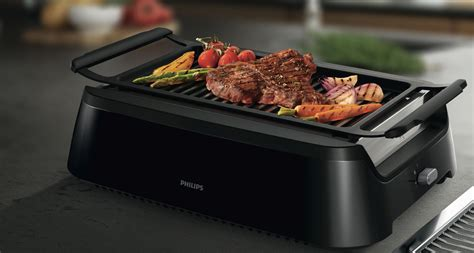 stellar indoor grill means bbq season