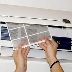 Clim Multi Split Pret A Poser : vente en ligne de climatiseur reversible pr t poser tri ~ Edinachiropracticcenter.com Idées de Décoration