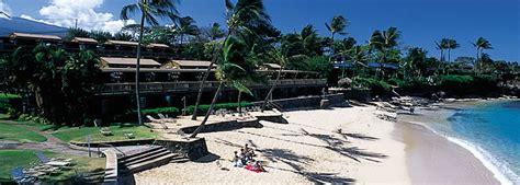 Maui Accommodations Guide| Kahana Sunset Vacation Condos