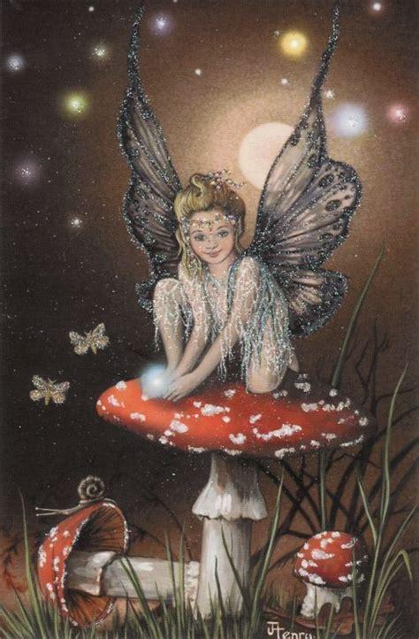 origin  fairies crystal wind fairy kingdom