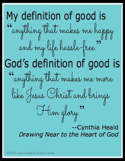 quote  drawing    heart  god anne mateer