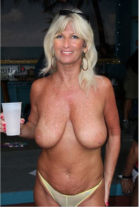 FrckGrnSag12a.jpg in gallery Mix of Freckled grannies saggy tits - 12 (Picture 1) uploaded by ...