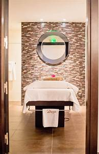 well being and fitness advantages of the spa and 5 stars hotel on the french riviera in provence