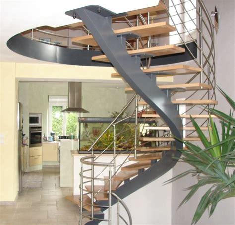 re d escalier inox sarl scheuermann 224 valentigney adresse t 233 l 233 phone