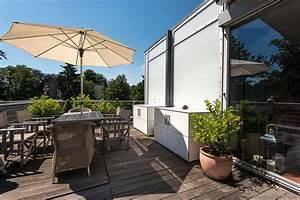 Wetterfeste Schränke Balkon : wetterfester gartenschrank f r terrasse oder balkon ~ Indierocktalk.com Haus und Dekorationen