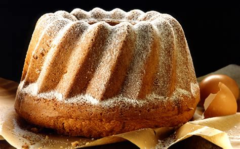 kouglof alsacien recette en vid駮 cuisine kouglof definition c 39 est quoi