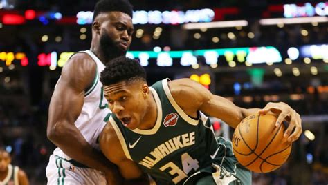 Power Ranking the NBA Playoff Matchups by Upset Potential ...