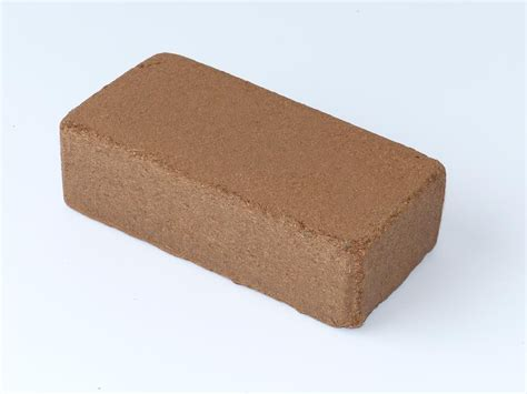 24er ziegel preis ziegel 36 mischungsverh 228 ltnis zement