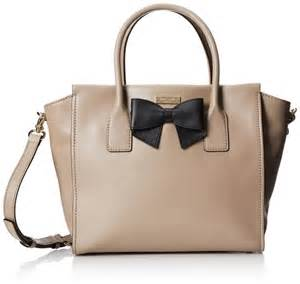 designer bags 2015 designer bags physical products
