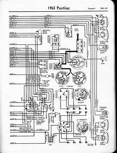 1969 Pontiac Gto Engine Codes