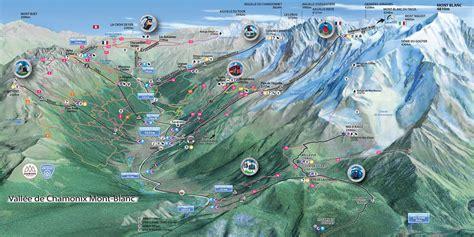 Ufficio Turismo Courmayeur by Multipass Monte Bianco Ufficio Turismo Di Chamonix