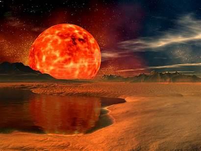 Space Wallpapers 3d Desktop Latest Backgrounds Universe