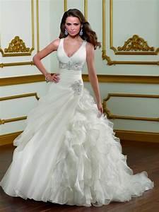 robe de mariee pas cher en ligne With robe de mariée française en ligne