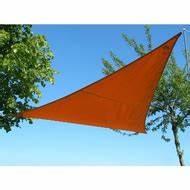 Sonnensegel Rechtwinkliges Dreieck : kookaburra sonnensegel dreieck preisvergleich g nstige angebote bei ~ Markanthonyermac.com Haus und Dekorationen
