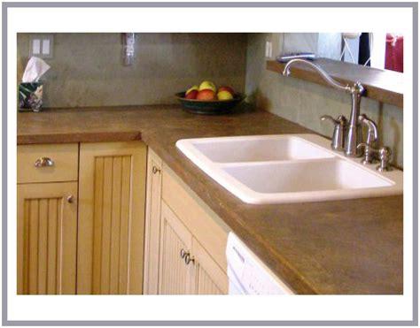 comptoir de cuisine en bois comptoir de cuisine en bois franc wraste com