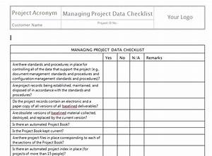 work plan project the oscillation band With project monitoring plan template
